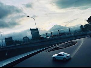 TT クーペ 8JBWA のカスタム事例画像 kei&tt子さんの2019年05月06日18:16の投稿