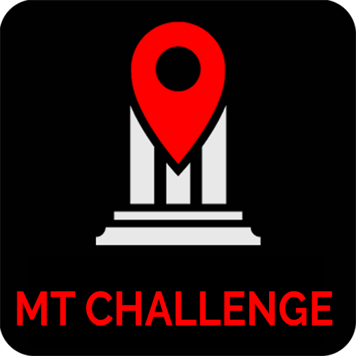 MT Challenge