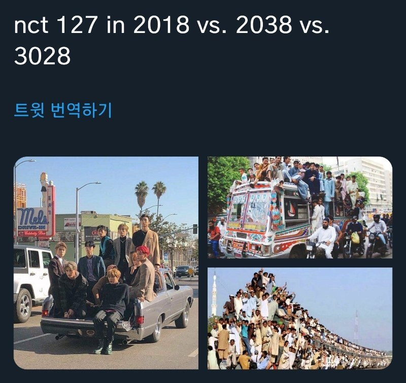nct20088 (2)