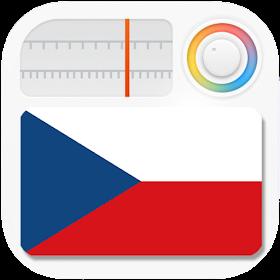 Czech Radio Station