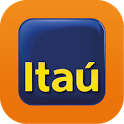 Itaú icon