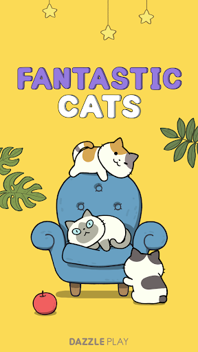 Fantastic Cats apktram screenshots 7