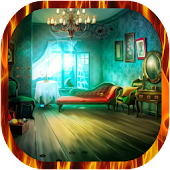 New Escape Games 2018 : Games2Escape 7 Android APK Download Free By Games2Escape