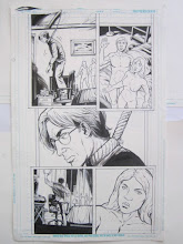 Photo: Issue #13 Page 2 $60