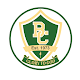 Boca Raton Christian School Download for PC Windows 10/8/7