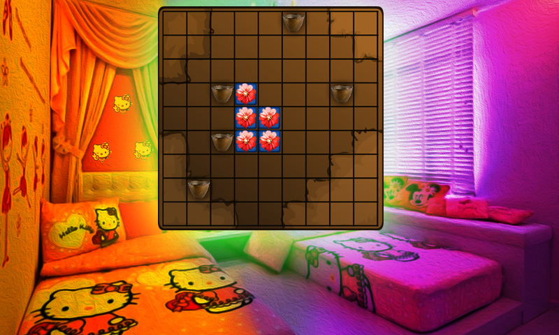 Free New Escape Games 037- screenshot