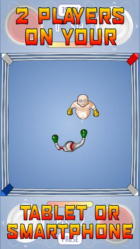 Boxing Fight 2.0.4 screenshots 1