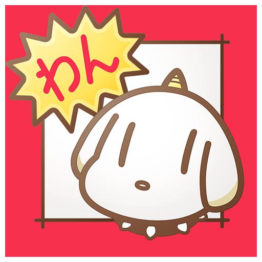 マンガワン-毎日更新!最新話まで全話読める無料漫画 漫畫 App LOGO-APP開箱王