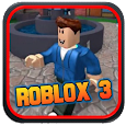 New ROBLOX 3 Tips icon