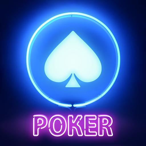 Poker Blitz (game)