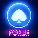 Poker Blitz (game)