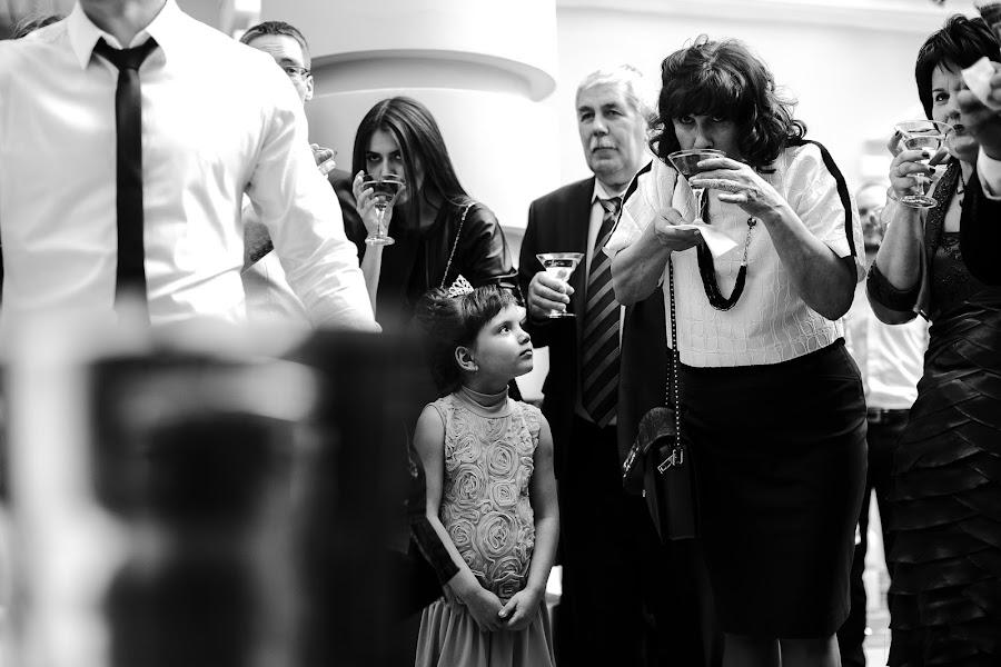 Wedding photographer Natalya Gladkikh (liawind). Photo of 11.07.2016