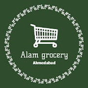 Alam Grocery