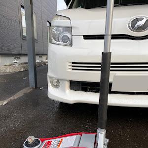 ヴォクシー ZRR70G のカスタム事例画像 garage arawazaあきくんさんの2020年03月22日20:22の投稿