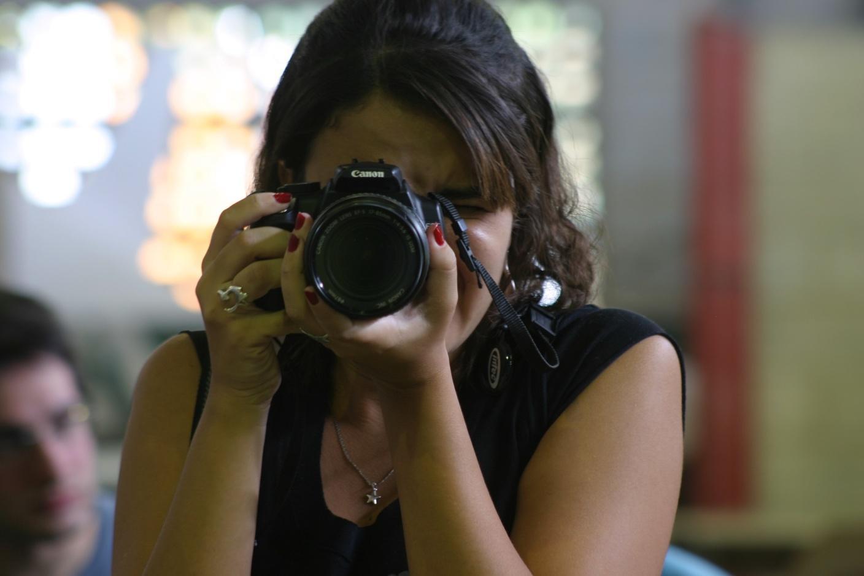 photografer-1634549_1920.jpg