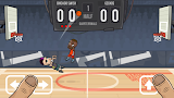 Basketball Battle Apk Download Free for PC, smart TV