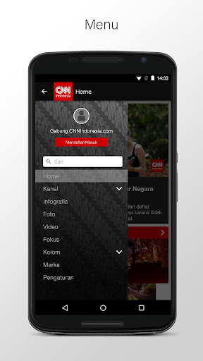 iTunes - Podcasts - CNN Student News (video) by ... - Apple