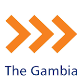 Access Bank Gambia Android APK Download Free By Access Bank Gambia Ltd