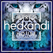 Ocean Drive (Hed Kandi Apres House Edit)