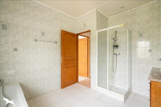 Vente maison 6 pièces 189 m2