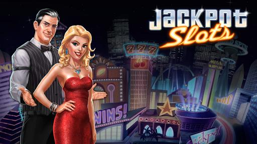 Jackpot Slots screenshot 6