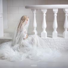 Wedding photographer Tatyana Antoshina (antoshina). Photo of 06.11.2015