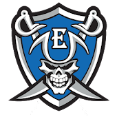 Englewood Pirates MSID