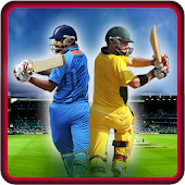 IND vs AUS Cricket Game 2016