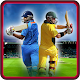 IND vs AUS Cricket Game 2017 (game)