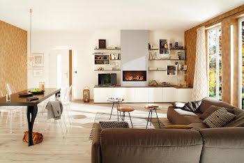 appartement à Péaule (56)