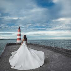 Wedding photographer Aleksandr Aushra (AAstudio). Photo of 16.01.2018