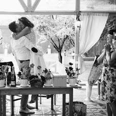 Wedding photographer Yuliya Artamonova (ArtamonovaJuli). Photo of 02.10.2017