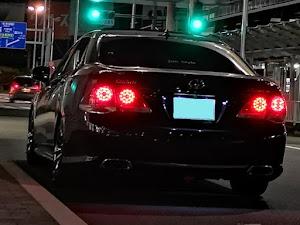 クラウンアスリート GRS200 アニバーサリーエディション24年式のカスタム事例画像 アスリート 【Jun Style】さんの2020年10月16日05:56の投稿