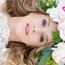 Wedding photographer Hubert Wiśniewski (BlueCameraStudio). Photo of 31.07.2017