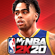 Download MyNBA2K20 For PC Windows and Mac