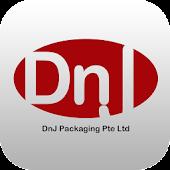 DnJ Packaging SG