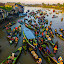 by Irfan Firdaus - Transportation Boats ( travel photography, traditional )