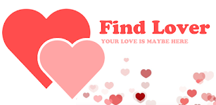 list of 100 free dating sites