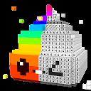 Pixel.ly 3D 0.9.4
