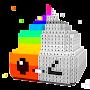 download Pixel.ly 3D apk