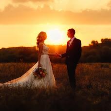 Fotografo di matrimoni Andrey Beshencev (beshentsev). Foto del 12.11.2019