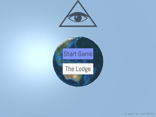 World Peace Simulator 2015 1.29 screenshots 10