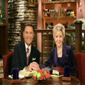 kenneth copeland-word of God