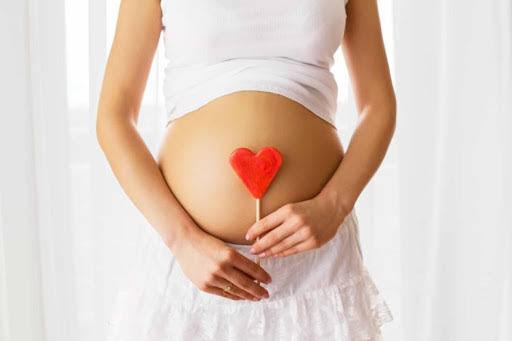 Những điều mẹ cần biết về nguyên nhân và phòng tránh thai nhi nhẹ cân