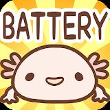 Axolotl Battery