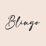 Blingo Inc icon