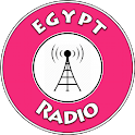 Egypt Radio icon