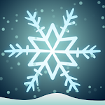 Winter Layers Theme Donate v1.9.7