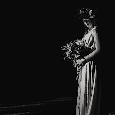 Fotografo di matrimoni Eleonora Rinaldi (EleonoraRinald). Foto del 24.09.2018