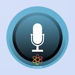 Voice Commands icon